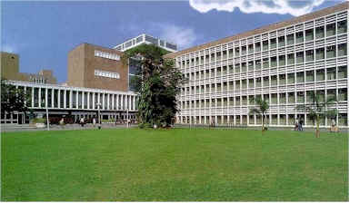 AIIMS-Hospital-for-Vadodara-and-Rajkot