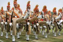 CRPF to honour martyrs with Shaheed title