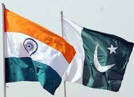India Pakistan talks cancelled