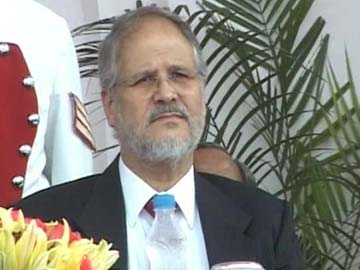 Najeeb Jung to take decision on order from Supreme Court