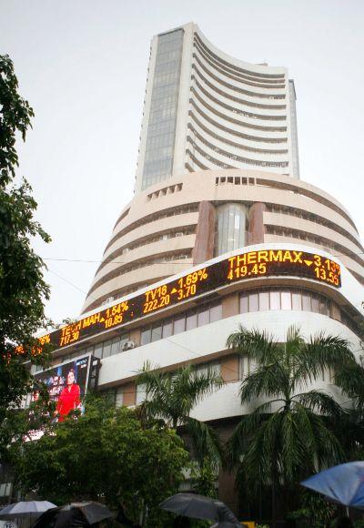 Sensex-gains-185-points