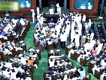 UttarPradesh_Rahul_Gandhi_Lok_Sabha