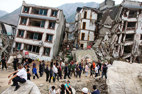 China-earthquake-death-toll-589