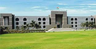 Engineering admissions case in Gujarat High Court
