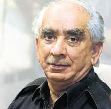 jaswant singh leader critical after getting head injury