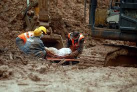 Pune landslide death toll reaches 76