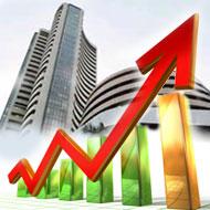 Sensex_nifty up