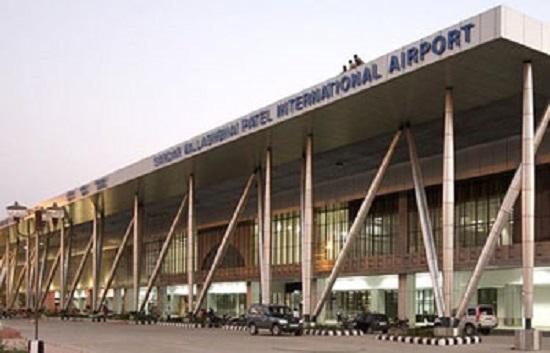 ahmedabad-airport