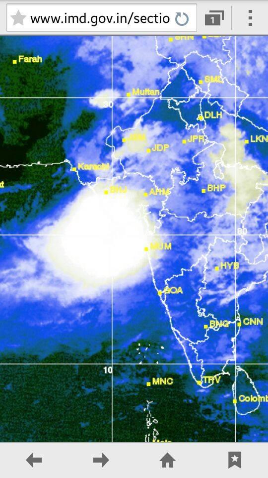 guj rain map