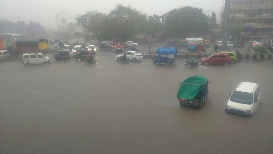 guj rain4