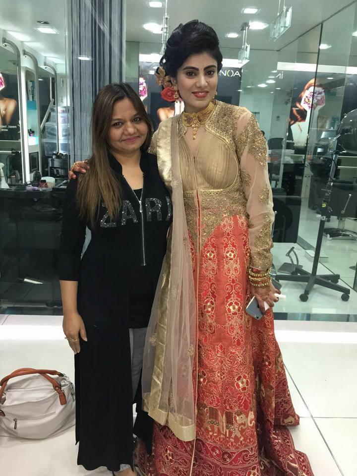 Ravindra Jadeja Engagement 2