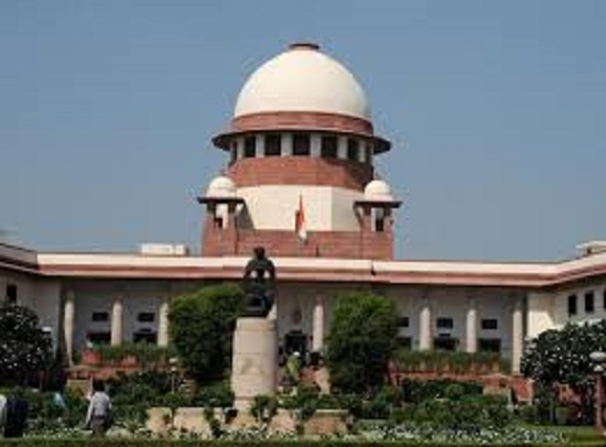 SC refuses interim order on Aadhar