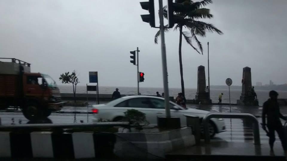 rain mumbai1