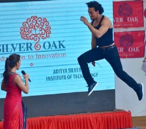 flying jatt tiger 3