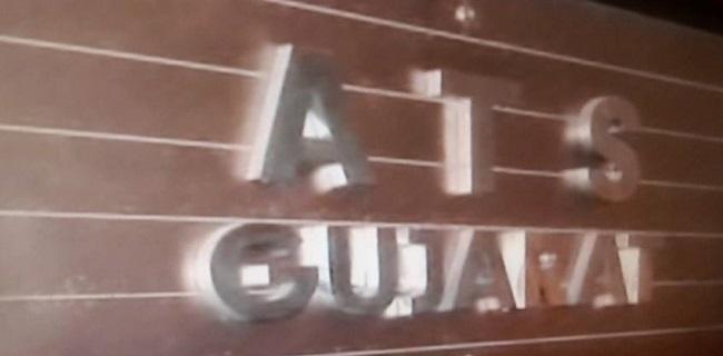 ATS Gujarat