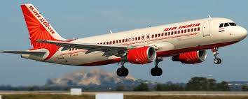 air india privatisation welcome by pilots subject to salary dues