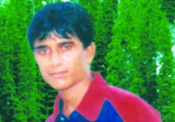 Sadiq Jamal case: court permits 2 accused police to enter Ahmedabad