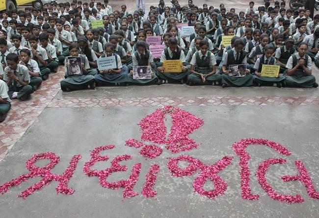 amarnath yatra tribute 3