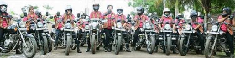 bike queens surat2