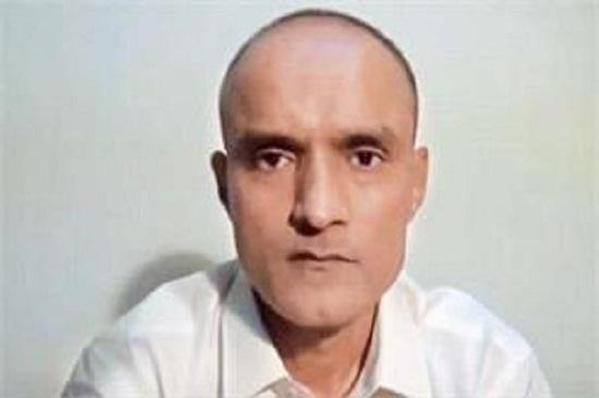 Pakistan denies consular access to Jadhav