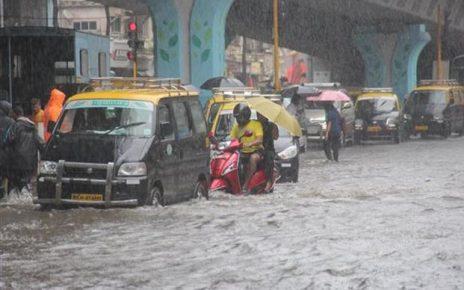 Mumbai_heavyRains