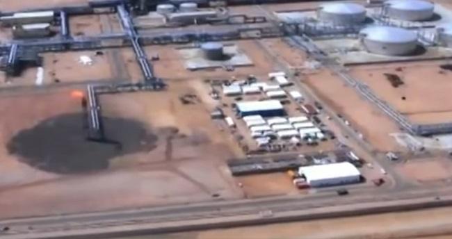 rajasthan oil reserves
