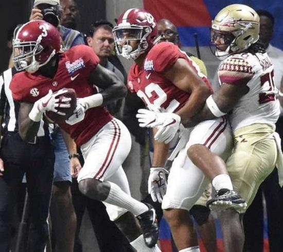 Florida_St_Alabama_Football