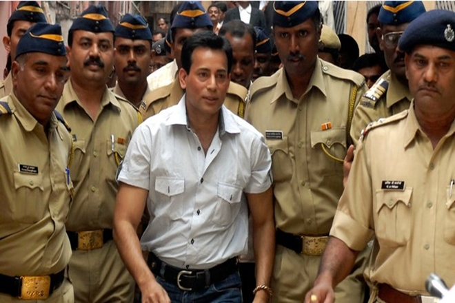 abu-salem life imprisonment