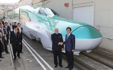bullet train_modi-shinzo-abe