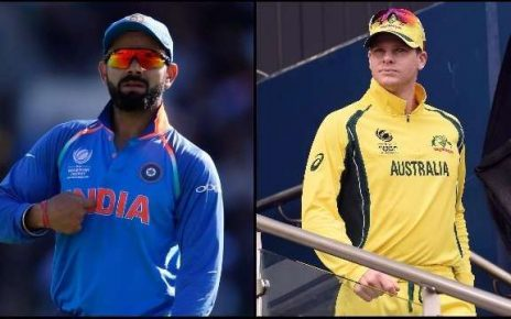india australia 3rd odi at indore