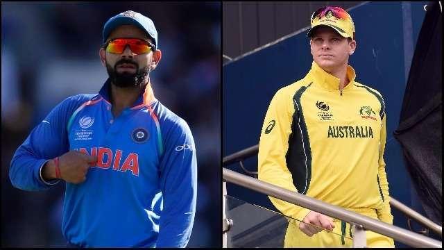 india australia 3rd odi at indore