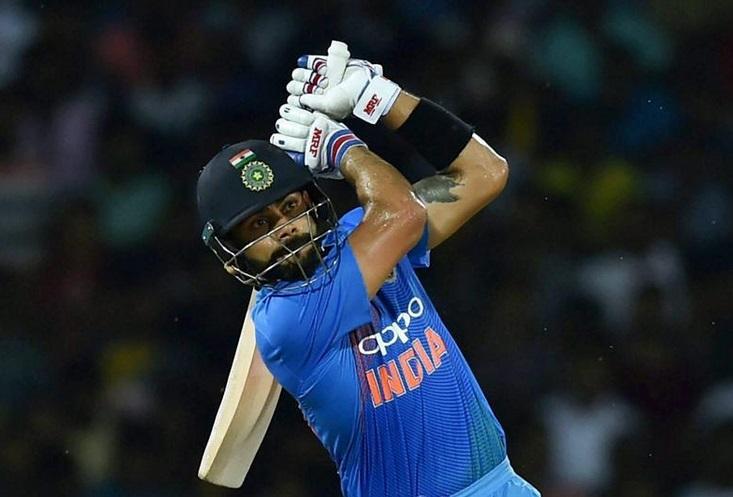 india beat sri lanka in t20