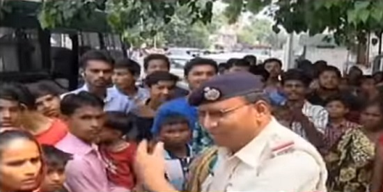 shahpur school teacher rape