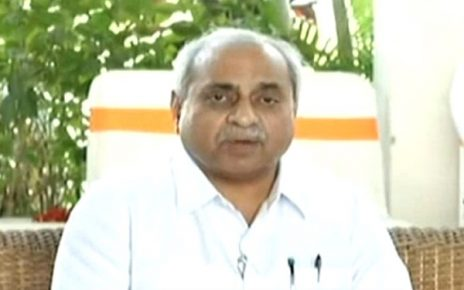 Gujarat government announce benefits to ASHA workers farmers