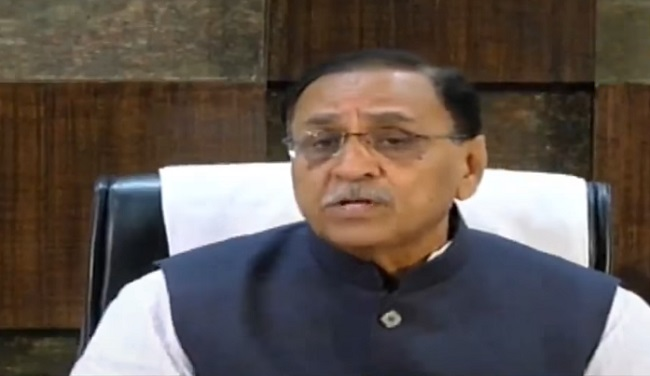 Gujarat Government announced new textile policy