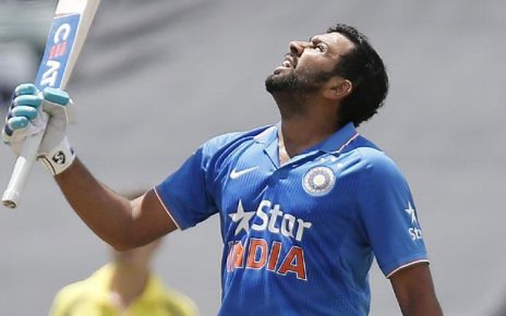 rohit-sharma-vs-aus-5th odi