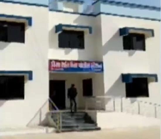banaskantha gang rape in deesa kansari