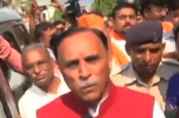 vijay rupani denies sebi penalty of 15 lakhs