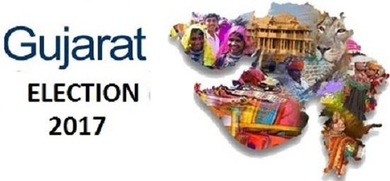 Gujarat-Election-2017