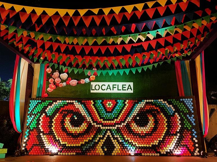 localflea logo