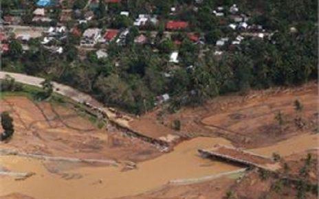 phillipines storm death toll 200