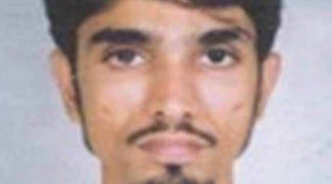 abdul-subhan-qureshi- most wanted arrested