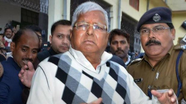 lalu_jail_fodder_scam