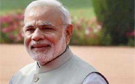pm narendra modi budget 201819