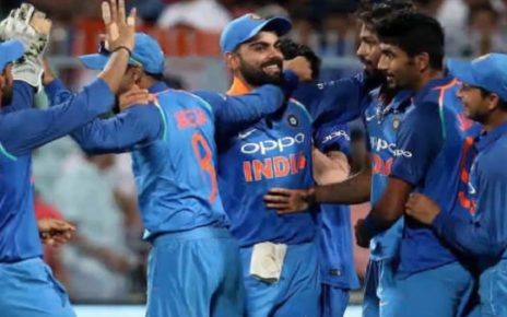 india win against south africa in 2nd odi