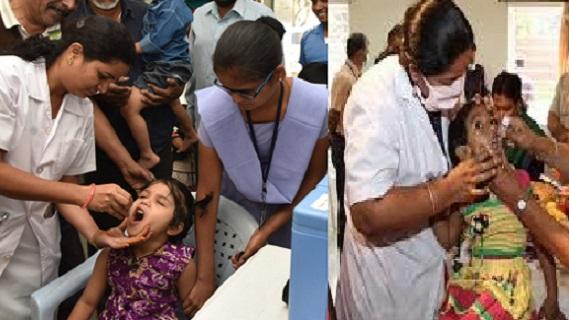 birth rate of girls drop in botad of gujarat