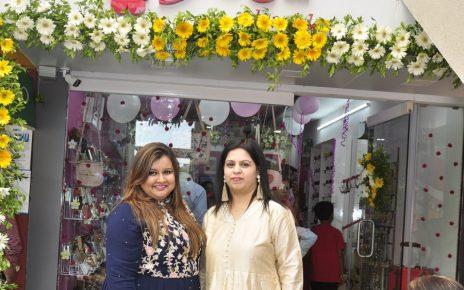 boga store in ahmedabad