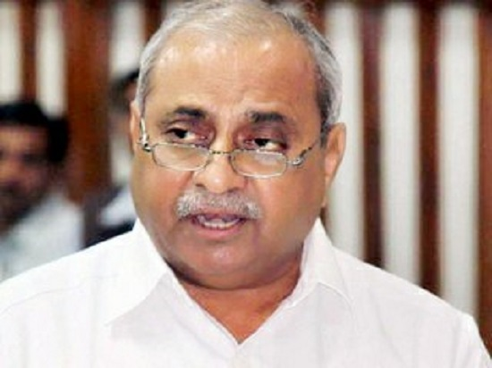 nitin patel on 7th pay commission arrears