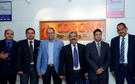 corona remedies acquired 2 brands from abbott india