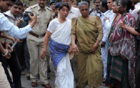 maya kodnani acquitted by gujarat high court